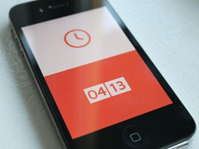 Clock_app_presentation