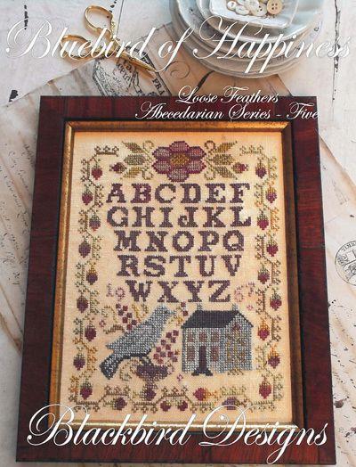 427 best images about blackbird designs on pinterest for Christmas garden blackbird designs