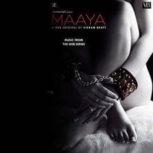 Maaya download full hindi web series hd | Hindi Web Series