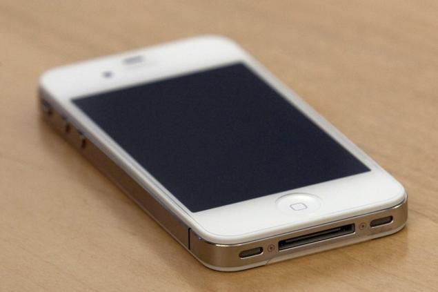 Cell phone-induced health problems could take decades to develop.