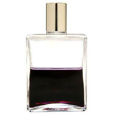 buy aura soma bottle 109