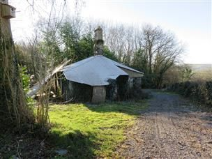 4.32 acres, Buckfastleigh, Devon, TQ11 0ND