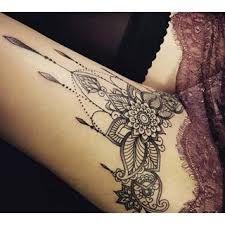 Image result for snake garter tattoo