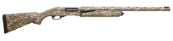 2010 Remington 870 Shotguns. Mom and Dad will be loved for eternity.
