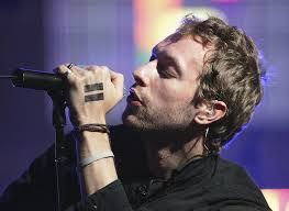 I'll see you soon coldplay - Google Search