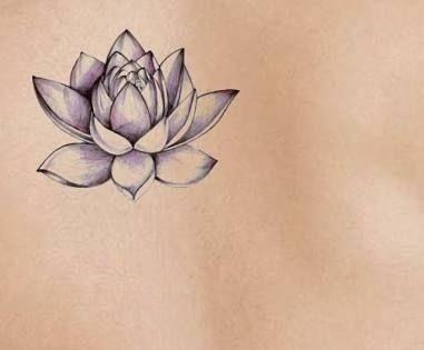 Te presentamos 40 tatuajes simbólicos y con un profundo significado para que puedas decidir cuál te favorece más. Con fotos y explicación de su simbolismo.