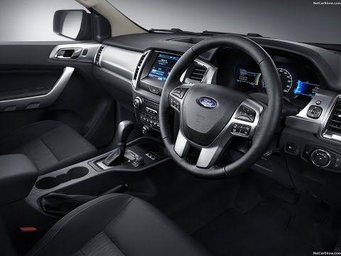 2016 ford ranger price specs interior - Ford Ranger 2015 Price
