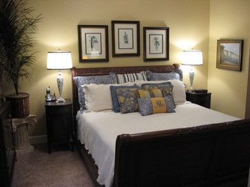 28 Best Images About Yellow Blue Bedroom Ideas On Pinterest Bedroom Built Ins Blue And And
