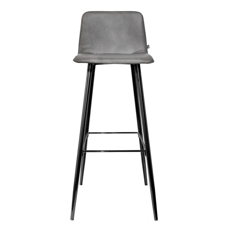 1000 Ideas About Bar Stools For Kitchen On Pinterest