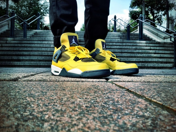 25 best kickz images on pinterest sneakers zapatos and men s shoes
