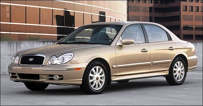 Cheap Used Hyundai Cars For Sale At 2000 Dollars And Under #HyundaiUnder2000 #HyundaiFor$2000 #CheapHyundai #UsedCars #CheapUsedCars    Thanks fo... http://www.ruelspot.com/other/cheap-used-hyundai-cars-for-sale-at-2000-dollars-and-under/  #$2000DollarHyundai #CheapHyundaiFor$2000 #GetGreatPricesOnCheapUsedCars #HyundaiFor$2000andLess #HyundaiFor2000Dollars #HyundaiUnder2000 #UsedCheapHyundaiForSaleUnder2000Dollars #UsedHyundaiFor$2000 #WhereCanIBuyACheapUsedCar…
