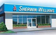1000 Ideas About Sherwin Williams Dover White On Pinterest Sherwin Williams White White Wall