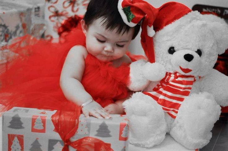 Small Baby Wallpapers Group