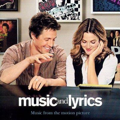 Various - Music and Lyrics