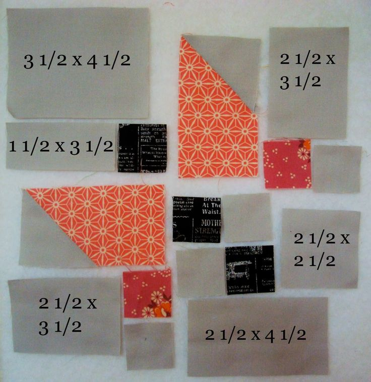 416 best butterfly blocksquilts images on pinterest block quilt blog about sewing quilting embroidery modern fabric with tips and techniques tutorials and patterns quilts pronofoot35fo Choice Image