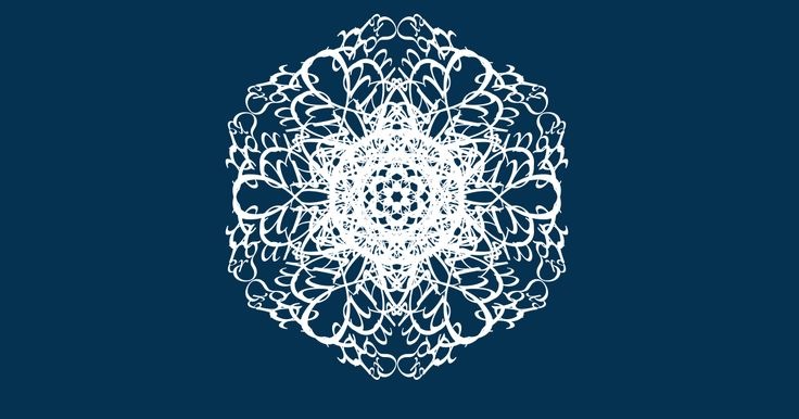 I've just created The snowflake of Alexandra Morgan Gunder.  Join the snowstorm here, and make your own. http://snowflake.thebookofeveryone.com/specials/make-your-snowflake/?p=bmFtZT1MaW5kYStIb2ZhY2tlcg%3D%3D&imageurl=http%3A%2F%2Fsnowflake.thebookofeveryone.com%2Fspecials%2Fmake-your-snowflake%2Fflakes%2FbmFtZT1MaW5kYStIb2ZhY2tlcg%3D%3D_600.png