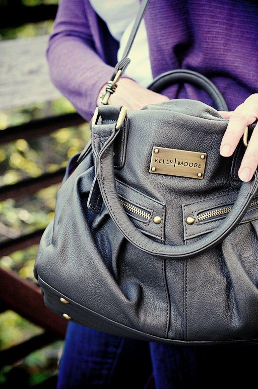 A gorgeous Kelly Moore Camera Bag / Purse @DineandDish: Bag Stylish, Handbags Purses Etc, Moore Camera, Bags And Purses, Camera Bags, Christmas Gift, Kelly Moore, Handbags Purses Exc