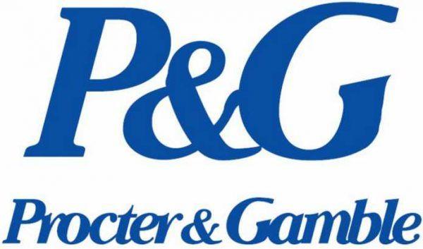 Jobs von Procter & Gamble auf einem Allzeittief, mit weiteren Einschnitten in de… – Kosmetikum