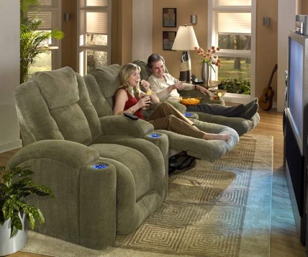 41 best images about living room on pinterest 19668 | 398754ca6bca2173164419046e2c7950 popcorn machines theater seating