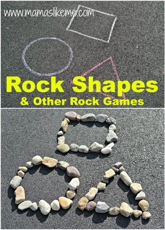 Okulöncesi Sanat ve Fen Etkinlikleri: matematik