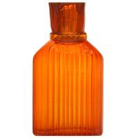 Nicole Miller for Men Eau de Toilette Spray 125ml Nicole Miller for Men by Nicole Miller is a Oriental Woody fragrance for men. Nicole Miller for Men was launched in 1994. Top notes are honey and apple