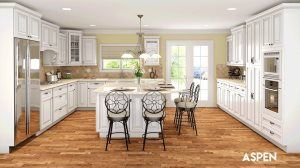 14 best kitchen countertop cabinets images on pinterest kitchen cabinets kitchen counters