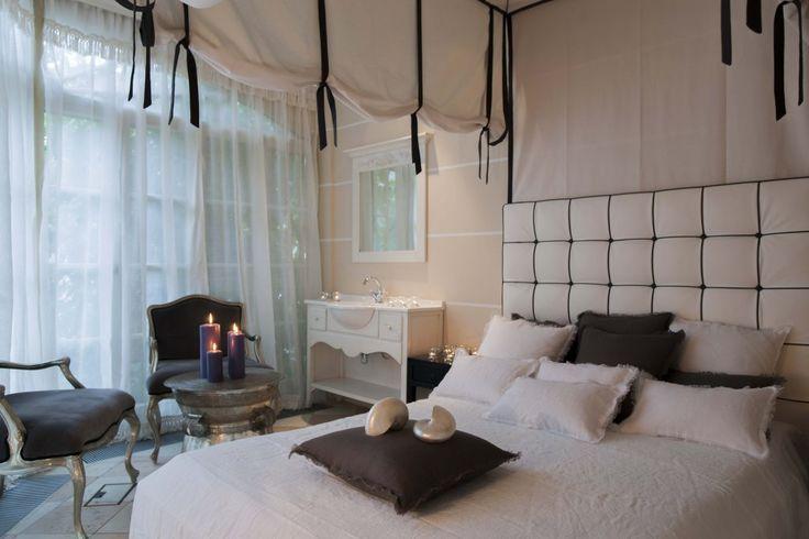 Vielleicht unser Zimmer ? #Posthotel #Vorfreude #Wellness #prmup #Travel #blog.