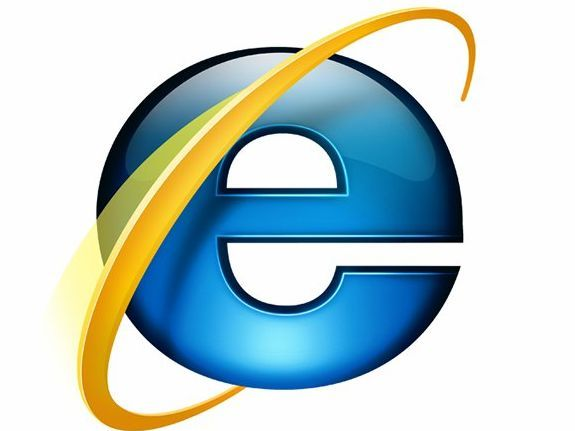 Microsoft celebrates death of IE6 | Microsoft's seemingly eternal quest to rid the world of Internet Explorer 6 is nearing completion with the company announcing that usage is down to just one per cent in the United States Buying advice from the leading technology site