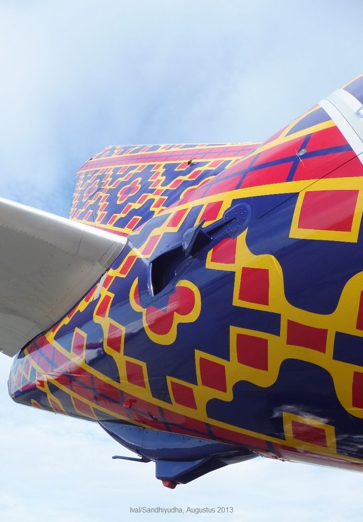 20 best batik air images on pinterest british airways jet plane batik air stopboris Image collections