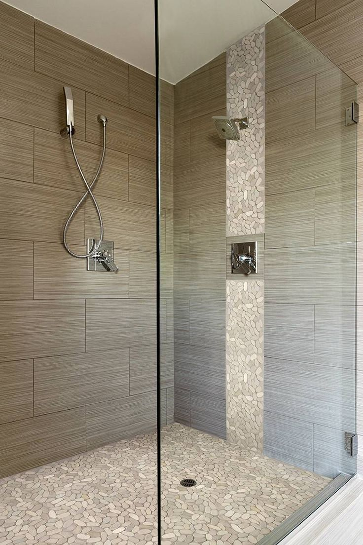 20 best trend spotlight pebbles images on pinterest mosaics sliced pebble earth marble tiles are suitable as both wall tile and floor tile allowing for a coordinating design installation dailygadgetfo Images