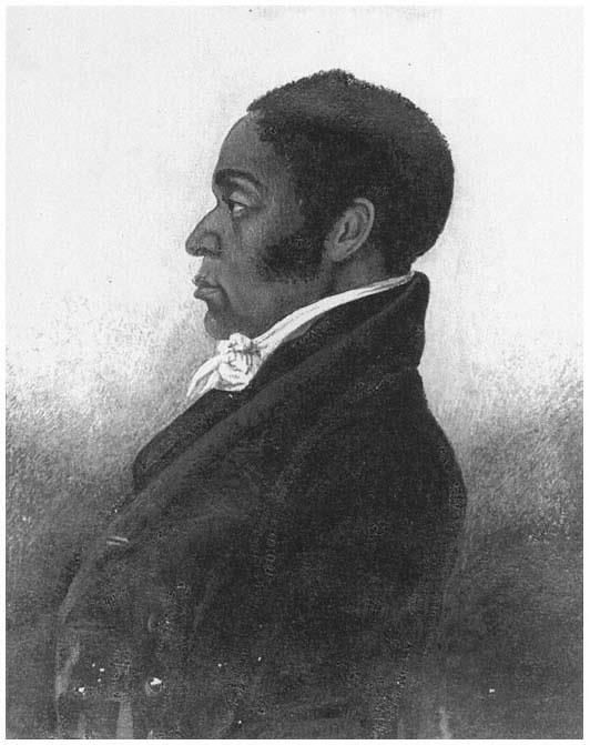 Black Abolitionists: James Forten Organized a Petition that Called for Congress to Emancipate Slaves - https://blackthen.com/black-abolitionists-james-forten/?utm_source=PN&utm_medium=BT+Pinterest&utm_campaign=SNAP%2Bfrom%2BBlack+Then