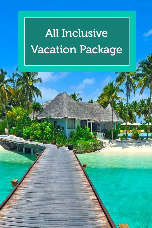 We offer the latest information and advice about All Inclusive Vacation Package. We provide the latest options for you to choose from so check out our latest offers and find yourself an unmissable bargain! If you can't find what you need when looking for All Inclusive Vacation Package Prices, try adding more details to your search and our team will find great deals more suited to you.