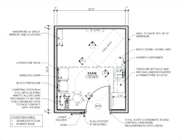 House Plan Examples Sample Bungalow House Plans House Tax Plan Examples In 2020 Warehouse Floor Plan Floor Plans Bungalow House Plans