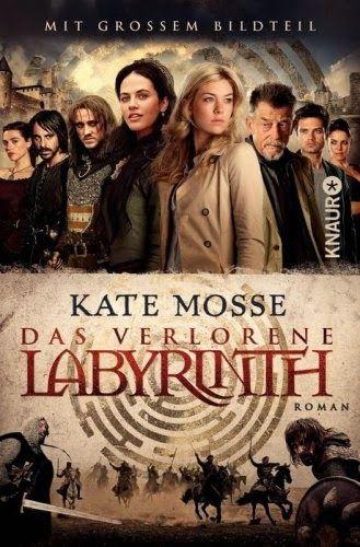 eMovie Filmes Online: Labirinto (2012)