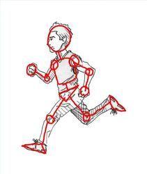 http://www.ehowenespanol.com/dibujar-cuerpo-movimiento-como_1793/