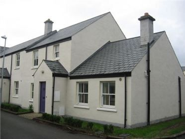 5 Castle Gardens, Bunratty, Clare