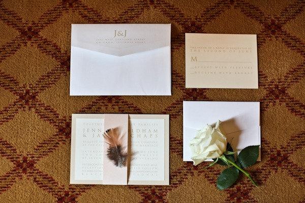 elegant invitations http://shannongail.com