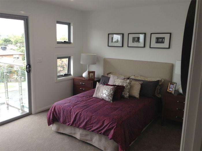 #GlassScreen #HomeDecor #Homedesign #BeautifulHome #Bedroom