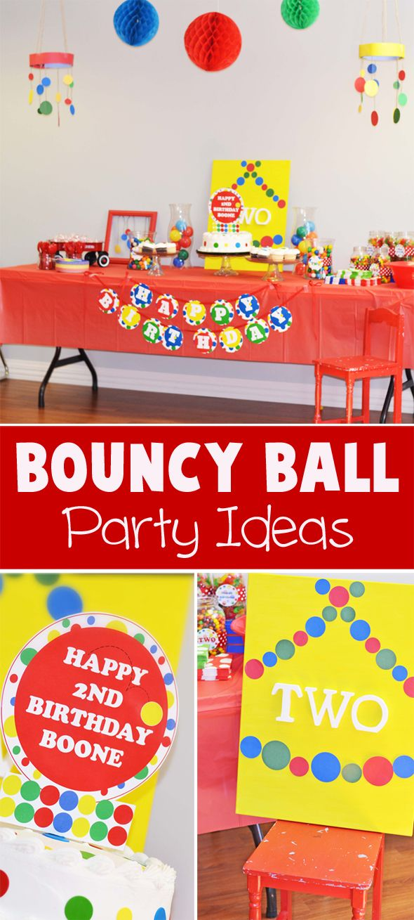 bouncy-ball-party-ideas-1