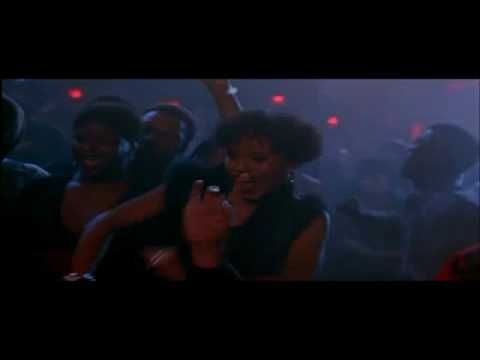 ▶ You can do it -Ice cube ft.Mack 10 & Ms.Toi for the movie Save.The.Last.Dance. - YouTube
