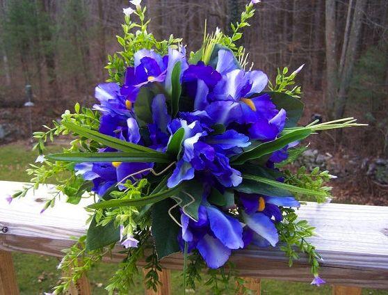 karla flowers denver