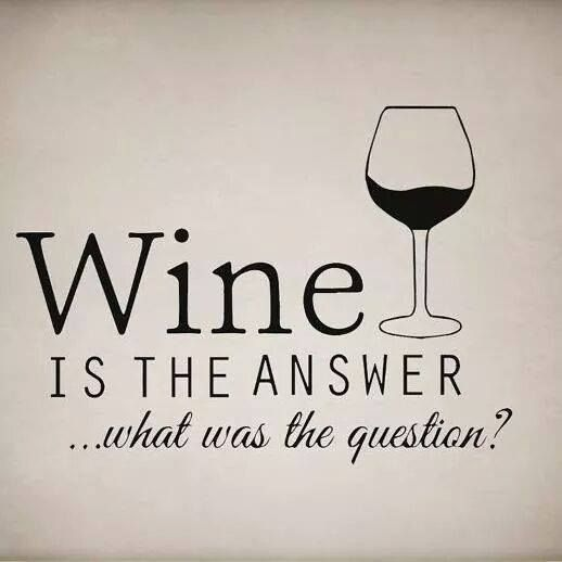 Best Wine Quotes: The 25+ Best Wine Humor Quotes Ideas On Pinterest