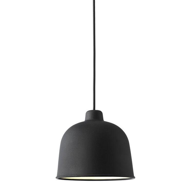 Muuto Grain Hanglamp kopen? Bestel bij fonQ