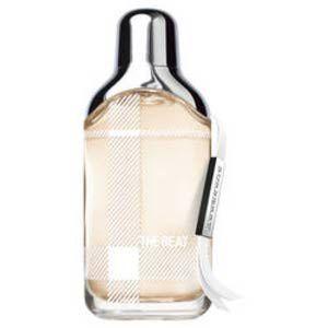 Burberry The Beat parfum rabais