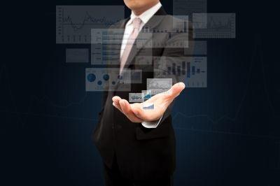 Altria (MO), Lowe's Companies (LOW), Visa (V) & Medtronic (MDT) Put Options Activity