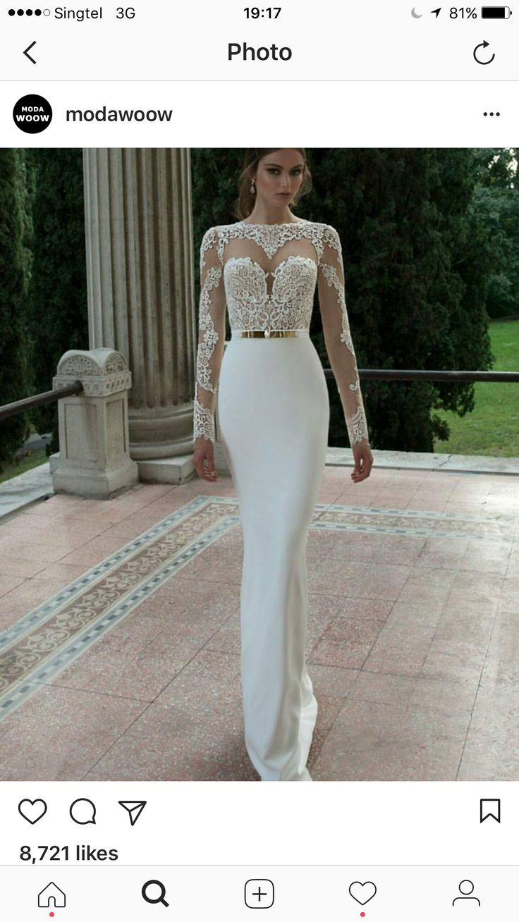 best dress ideas images on pinterest ball dresses ball gown