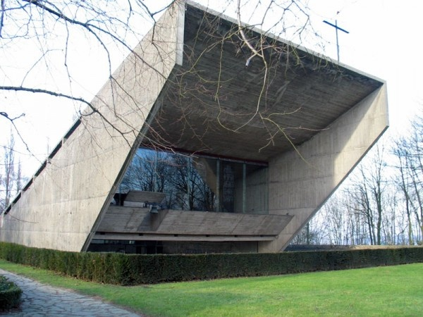 71 best architecture images on pinterest architectural