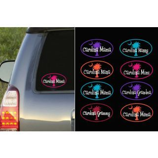 Best Car MagnetsStickers Images On Pinterest Cosmetology - Auto decals and magnets