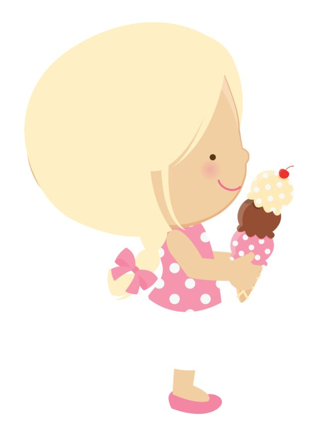 zwd ice cream - Minus