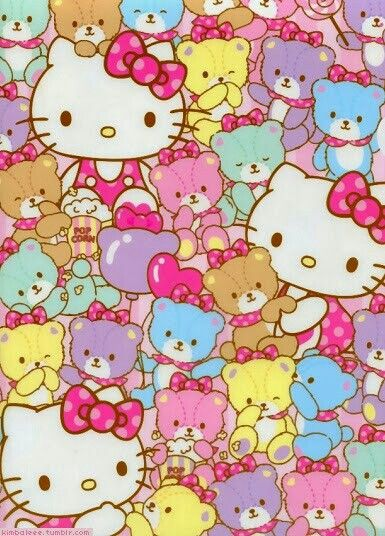 17 Best images about Hello kitty on Pinterest  Cute pink, iPhone 4s and Sanrio hello kitty